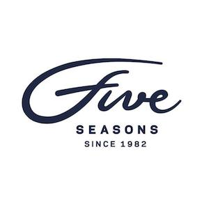 Five Seasons - Foto