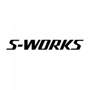 Specialized - S-WORKS - Foto