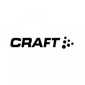 dba38982a79c ... let špičkové výrobky švédské společnosti Craft. Od roku 1977 se tato  značka specializuje výhradně na vývoj a výrobu oblečení pro vytrvalostní  sporty.