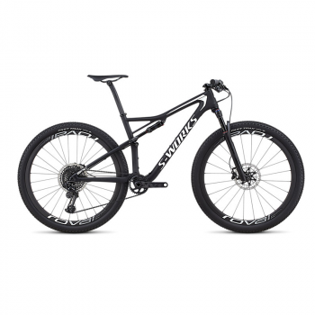 Specialized Men's S-Works Epic XX1 Eagle - Foto
