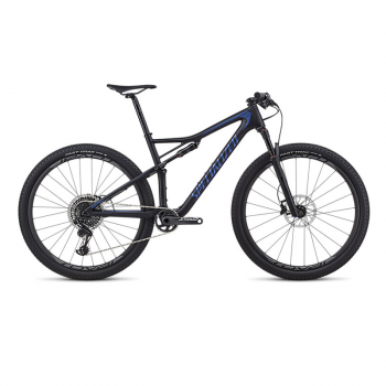 Specialized Men's Epic Pro - Foto