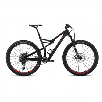Specialized Men's Camber Expert 29 - Foto