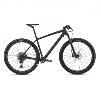 Specialized Men's Epic Hardtail Pro - Foto