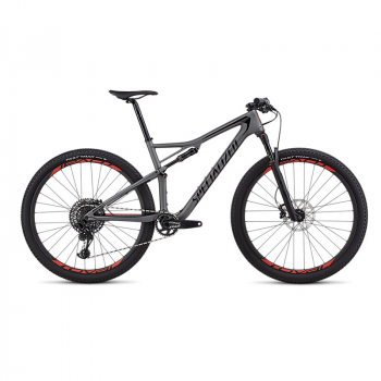 Specialized Men's Epic Expert - Foto