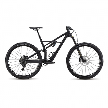 Specialized Enduro Elite 29/6Fattie - Foto