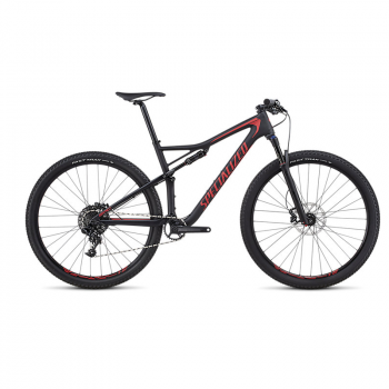 Specialized Men's Epic Comp Carbon - Foto