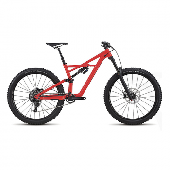 Specialized Enduro Comp 27.5 - Foto