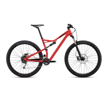 Specialized Men's Camber 29 - Foto