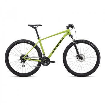Specialized Men's Rockhopper Sport - Foto