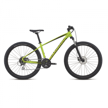 Specialized Men's Pitch Sport 27.5 - Foto