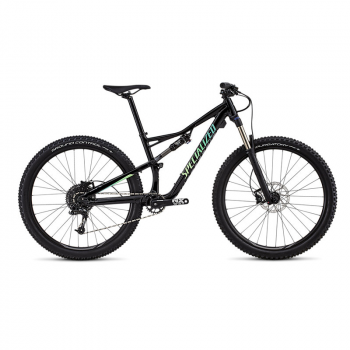 Specialized Women's Camber 27.5 - Foto