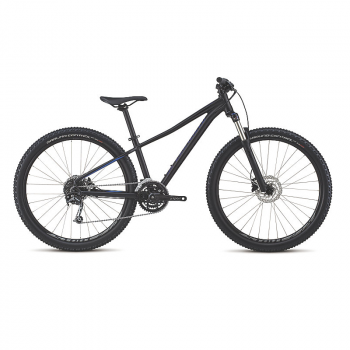 Specialized Women's Pitch Expert 27.5 - Foto