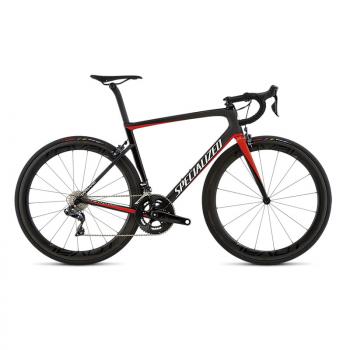 Specialized Men's Tarmac Pro - Foto