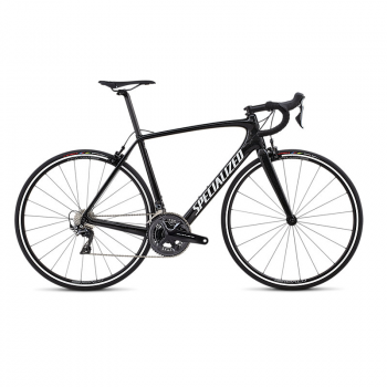 Specialized Men's Tarmac SL5 Expert DA - Foto
