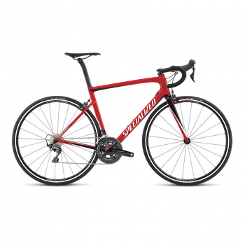 Specialized Men's Tarmac SL6 Expert - Foto