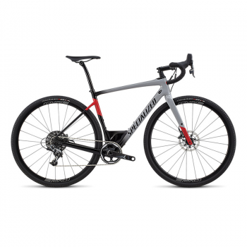 Specialized Men's Diverge Expert - Foto