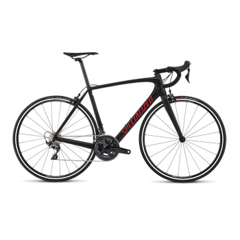 Specialized Men's Tarmac Comp - Foto