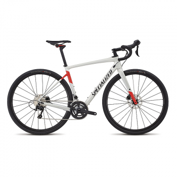 Specialized Men's Diverge Comp - Foto
