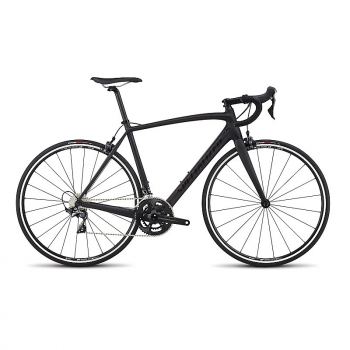 Specialized Men's Tarmac Elite - Foto