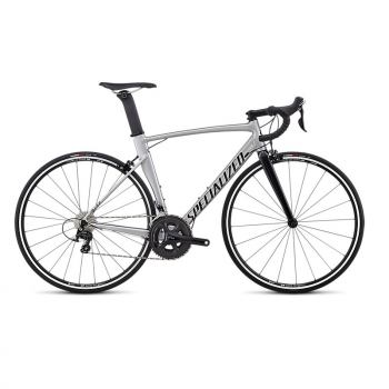 Specialized Allez Sprint Comp - Foto