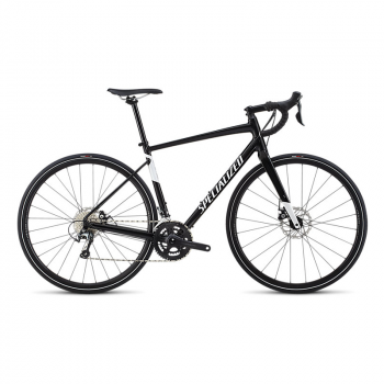 Specialized Men's Diverge E5 Elite - Foto