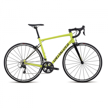 Specialized Allez Elite - Foto