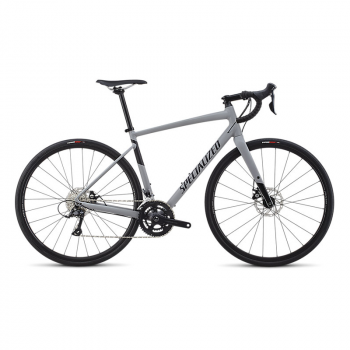 Specialized Men's Diverge E5 Sport - Foto