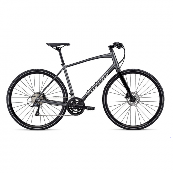 Specialized Men's Sirrus Sport Alloy Disc - Foto